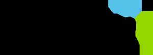 Downer_logo_300