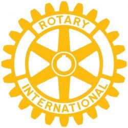 rotary-international-7